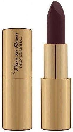 PIERRE RENE Pomadka do ust Full Matte lipstick 27