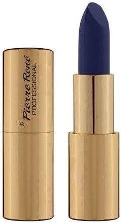 PIERRE RENE Pomadka do ust Full Matte lipstick 28