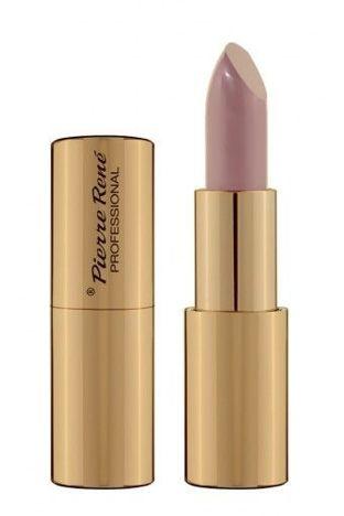 PIERRE RENE Pomadka do ust Royal Matt lipstick 34 4,8 g