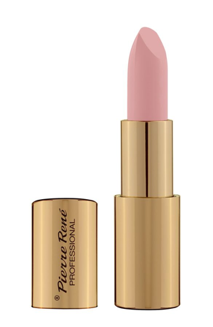 PIERRE RENE ROYAL MAT LIPSTICK 01