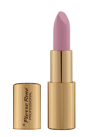 PIERRE RENE ROYAL MAT LIPSTICK 09