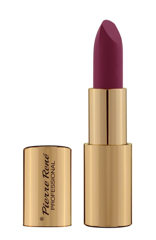 PIERRE RENE ROYAL MAT LIPSTICK 13