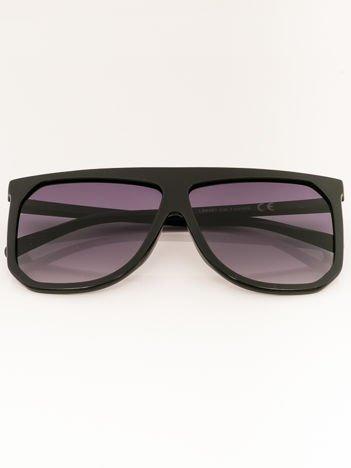 PREMIUM Damskie Okulary Przeciwsłoneczne BLOGGERS
