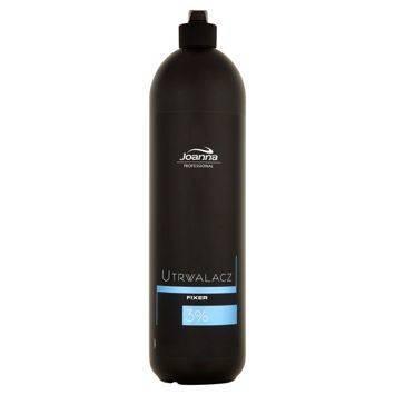 PROFESSIONAL Utrwalacz 3% woda utleniona  1000ml