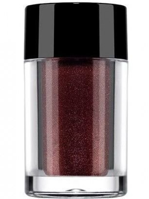 Pierre Rene PURE PIGMENT Sypki pigment 12 RED IS RED 3g