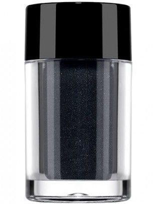 Pierre Rene PURE PIGMENT Sypki pigment 22 DEEP BLACK 3g