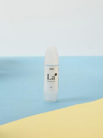 Podróżny pojemnik na kosmetyk 30 ml