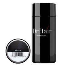 Preparat do zagęszczania włosów DR HAIR