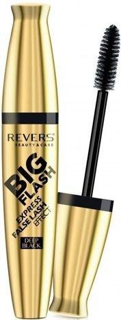 REVERS BIG FLASH Experess False Lash Effect Maskara 10 ml
