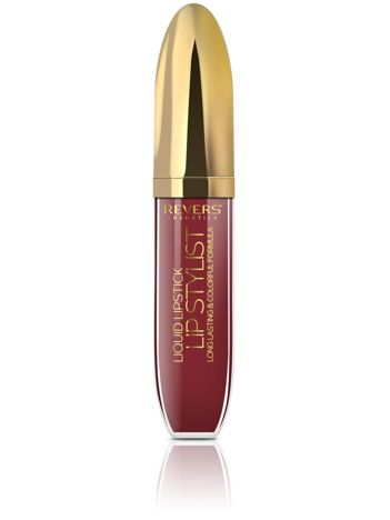REVERS Płynna pomadka do ust LIP STYLIST nr 55 10 ml