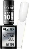 REVERS SOLAR GEL TOP COAT 12 ml