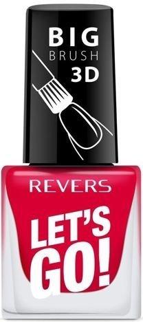 "Revers LET""S GO Lakier do paznokci 5ml nr 112"