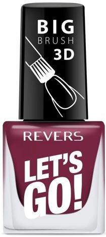"Revers LET""S GO Lakier do paznokci 5ml nr 13"