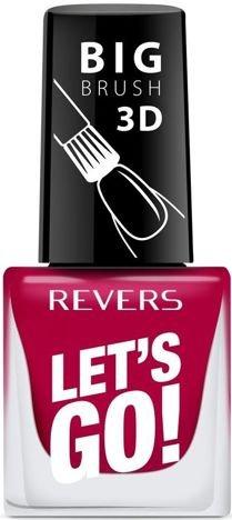 "Revers LET""S GO Lakier do paznokci 5ml nr 15"