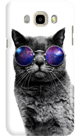 SAMSUNG J5 2017 CAT