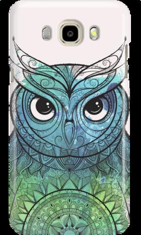 SAMSUNG J5 2017 OWL