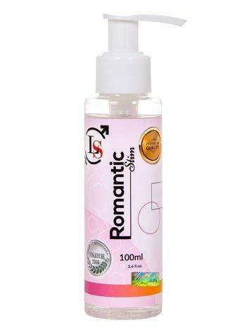 Specjalistyczny olejek 2w1 do masażu erotycznego oraz nawilżenia miejsc intymnych