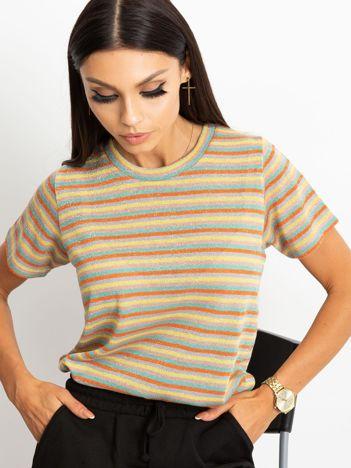 Sweter damski Saffire