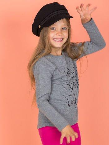 Ubrania Dla Dziewczynek Tania I Modna Odzież Dziewczęca Sklep Ebutik