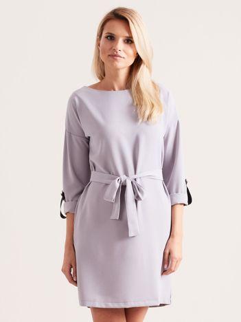 20825e49a6 Modne sukienki PLUS SIZE – duże rozmiary w sklepie eButik.pl