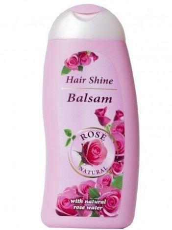THE ROSE Krem na dzień Natural Rose 50 ml
