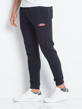 3d07aec2 Dresy męskie, modne i tanie spodnie dresowe męskie - sklep eButik