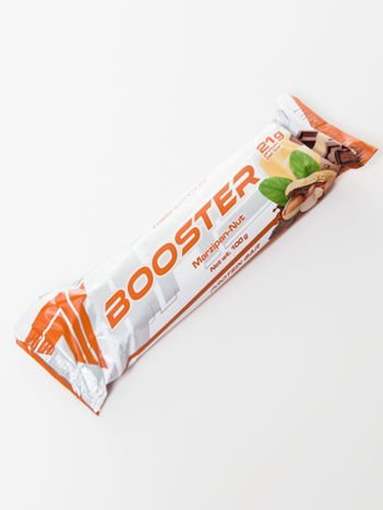 Trec - Baton Booster Marzipan - Nut