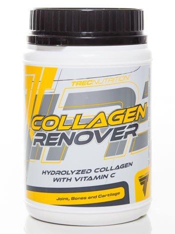 Trec - Hydrolizat kolagenu Colagen Renever - 350g