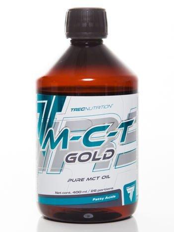 Trec - Olej MCT - 400 ml