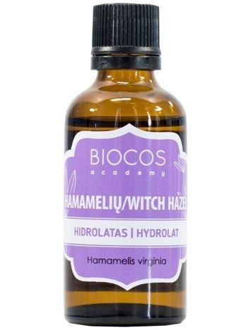 Woda z oczarem wirginijskim Biocos