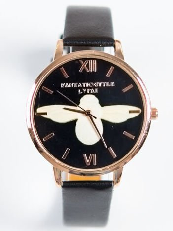 Zegarek damski ĆMA