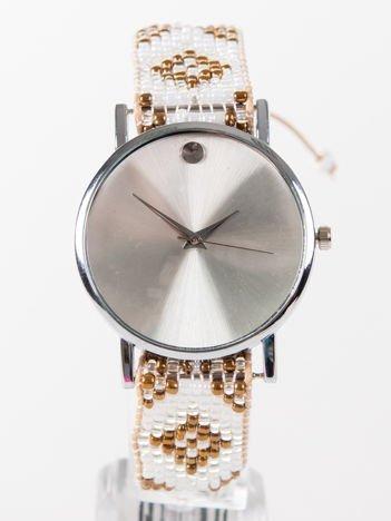 Zegarek damski MOON