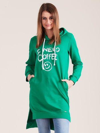 e3155fa07 Bluzy damskie, modne bluzy młodzieżowe eBUTIK.pl #6