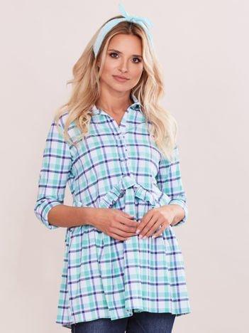 977ba1ceee2757 Bluzki damskie: eleganckie, modne i tanie bluzeczki - sklep eButik ...