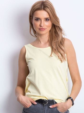 Damskie topy, koszulki na ramiączkach damskie w sklepie