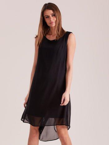 d020466abb Modna sukienka mini idealna na każdą okazję czeka na eButik.pl!