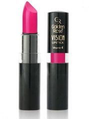 Golden Rose Trwała pomadka do ust Vision Lipstick 133 4,2 g