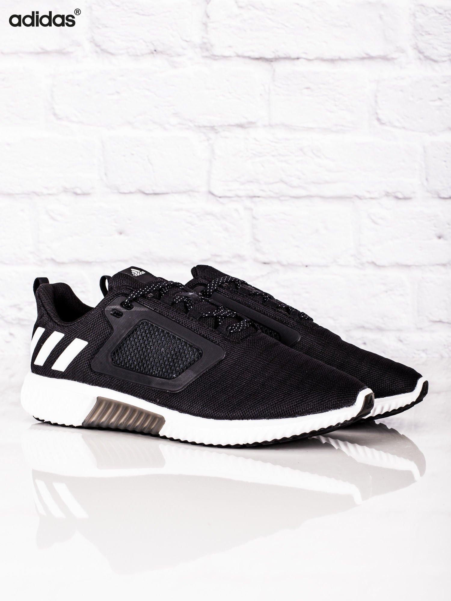 buy cheap 020d5 6fa07 1 ADIDAS Czarne męskie buty sportowe Climacool cm ...