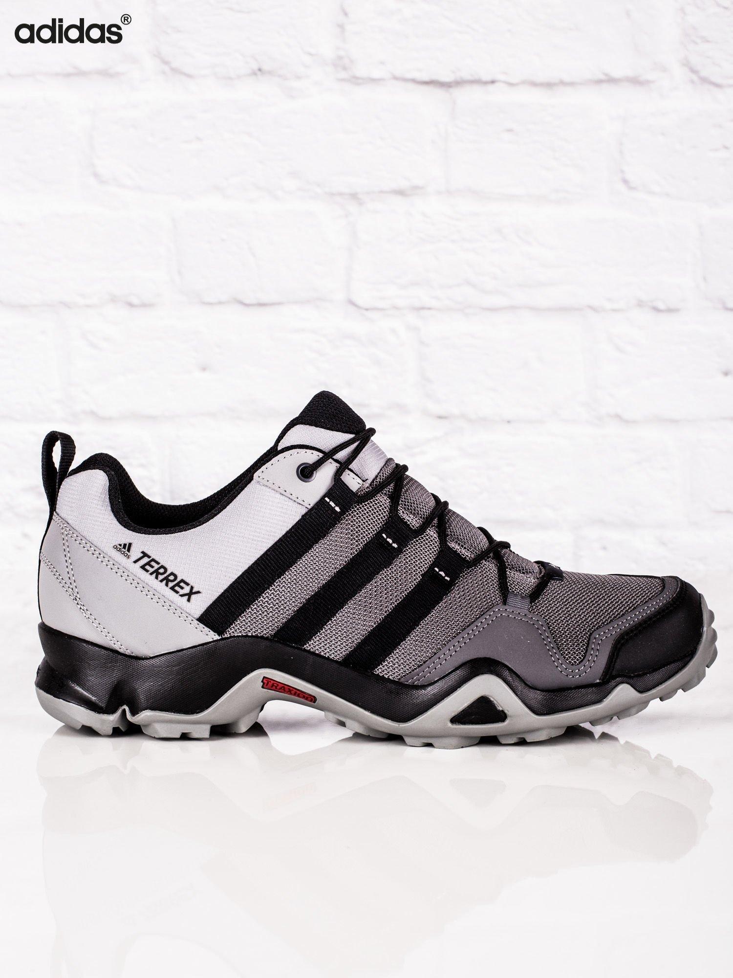 Buty trekkingowe adidas Terrex Scope GTX Buty Kobiety szary