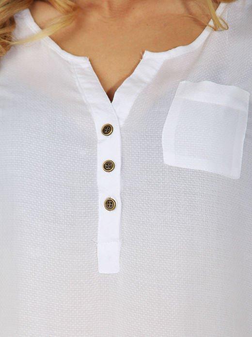Bluzka                                  zdj.                                  6