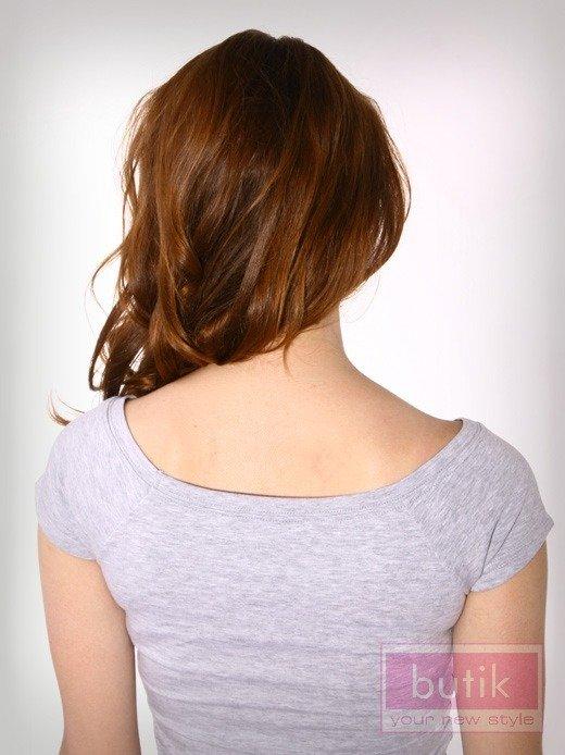 Bluzka Fitness                                  zdj.                                  4