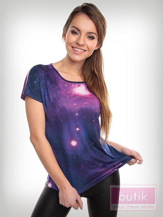 Bluzka galaxy                                  zdj.                                  4