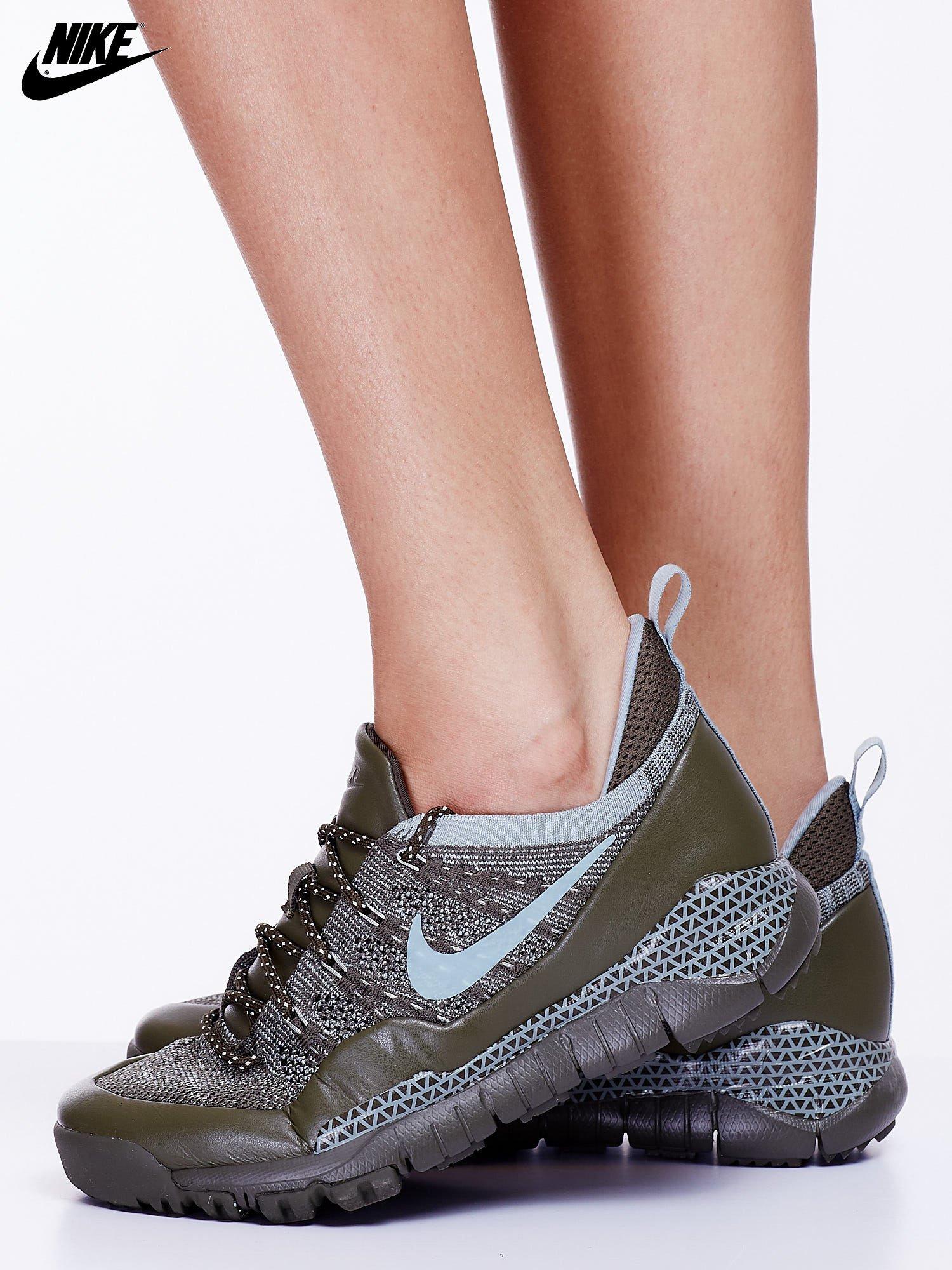 nike buty sportowe damskie