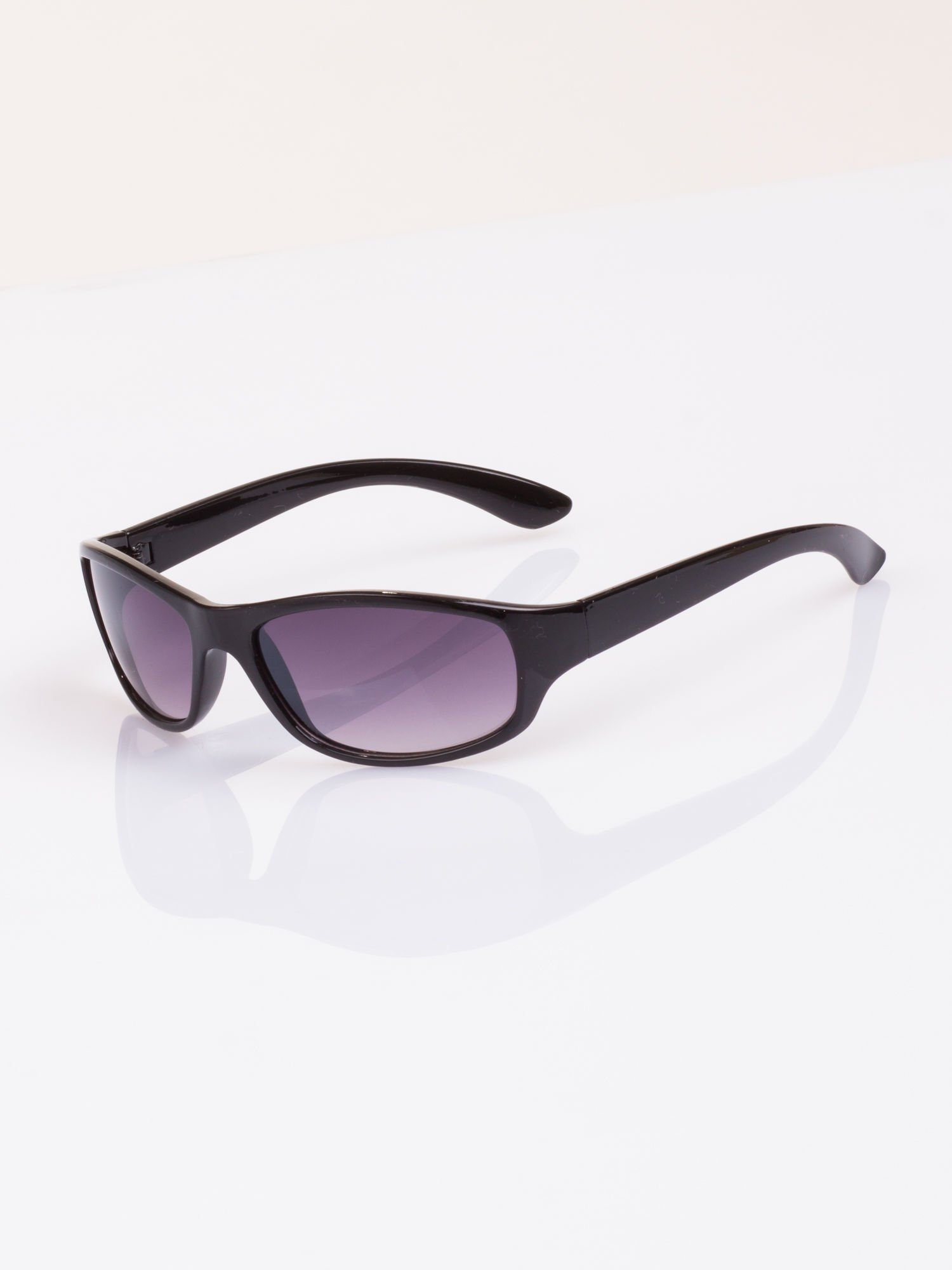 Okulary SPORT- DYNAMICZNY DESIGN dla kierowcy                                   zdj.                                  1