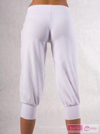 Spodnie                                  zdj.                                  4