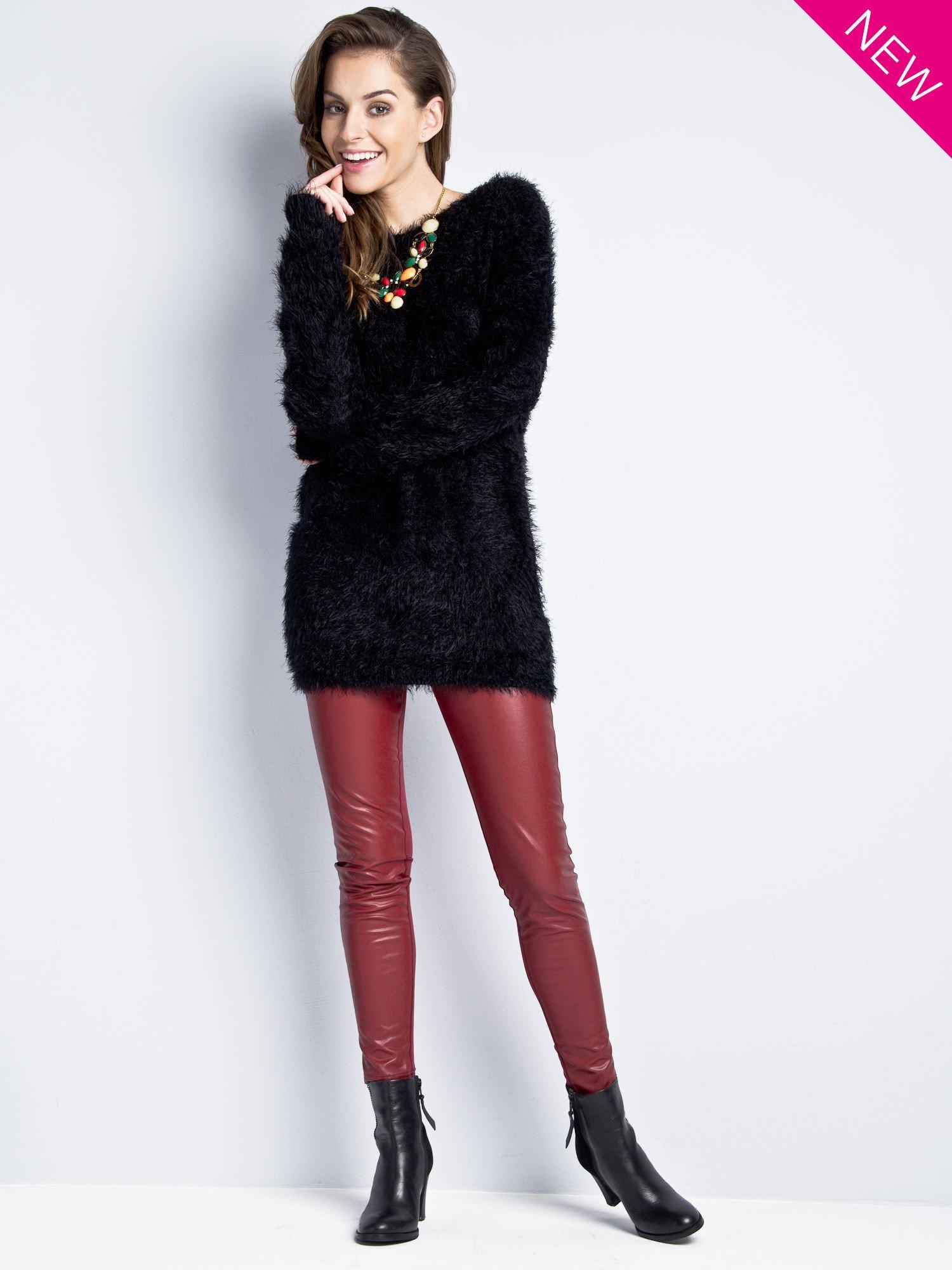 Sweter                                  zdj.                                  8
