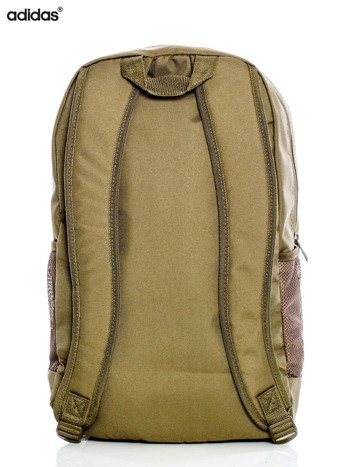 ADIDAS Khaki ekologiczny plecak BR5090 LIN PER BP                              zdj.                              3