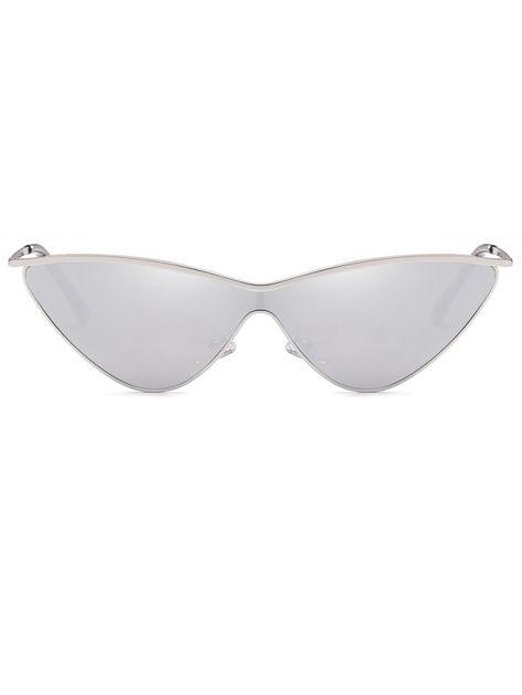 ASPEZO Okulary przeciwsłoneczne damskie srebrne SOFIA Etui skórzane, etui miękkie oraz ściereczka z mikrofibry w zestawie                              zdj.                              1