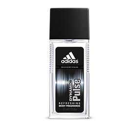 "Adidas Dynamic Pulse Dezodorant spray 75ml"""