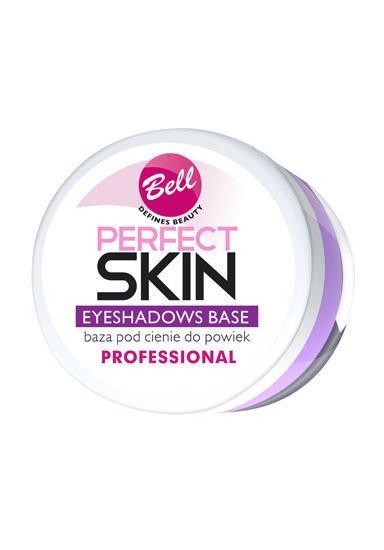 BELL Perfect Skin Professional Baza pod cień 5 ml                                  zdj.                                  1